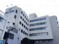 同仁病院のイメージ写真1