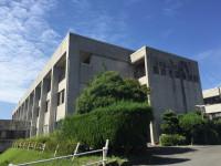 加治木温泉病院のイメージ写真1