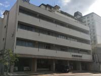 小倉到津病院のイメージ写真1
