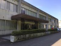 パールランド病院のイメージ写真1