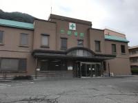 竹原病院のイメージ写真1