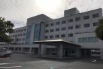 八本松病院