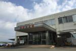 菊陽台病院