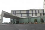 三州脇田丘病院