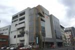 厚地リハビリテーション病院