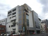 厚地リハビリテーション病院のイメージ写真1