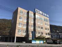 青山病院のイメージ写真1
