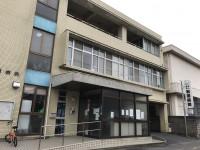 岩国病院のイメージ写真1