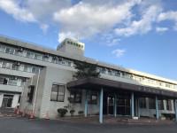 玖珂中央病院のイメージ写真1