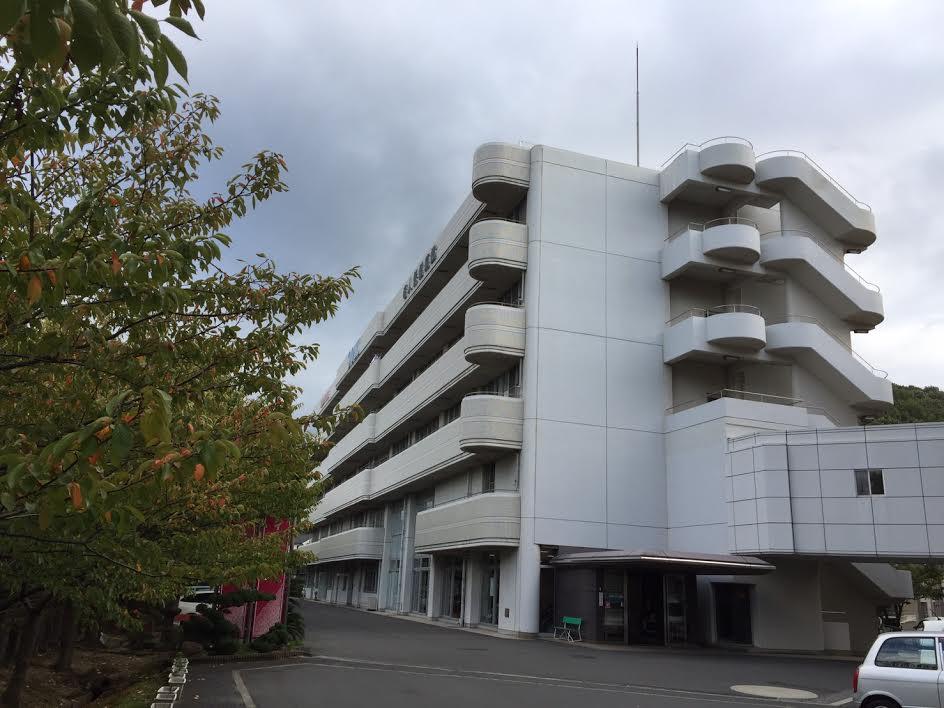 倉敷シティ病院