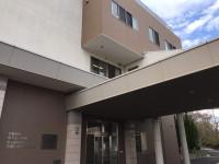 吉備高原ルミエール病院のイメージ写真1