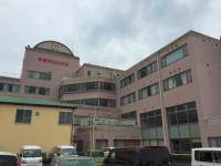 新居浜協立病院のイメージ写真1