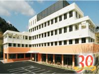 福山友愛病院のイメージ写真1