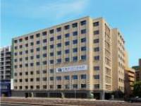浜脇整形外科病院のイメージ写真1