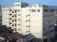 桧田病院のイメージ写真1