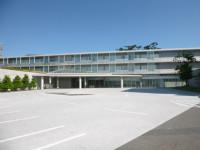 米子東病院のイメージ写真1