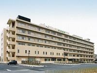 出雲徳洲会病院のイメージ写真1