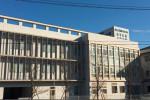 AOI倉敷病院