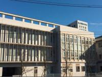AOI倉敷病院のイメージ写真1
